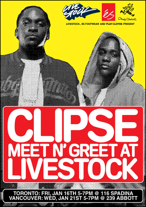 the-clipse-meet-n-greet-livestock