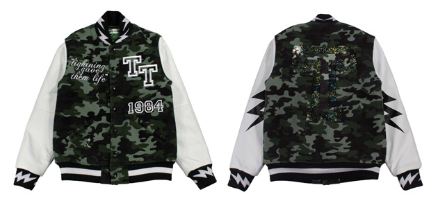 trilly-truly-class-of-84-stadium-jacket-1