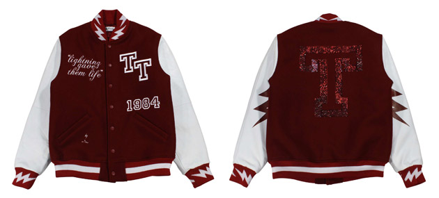 trilly-truly-class-of-84-stadium-jacket-2