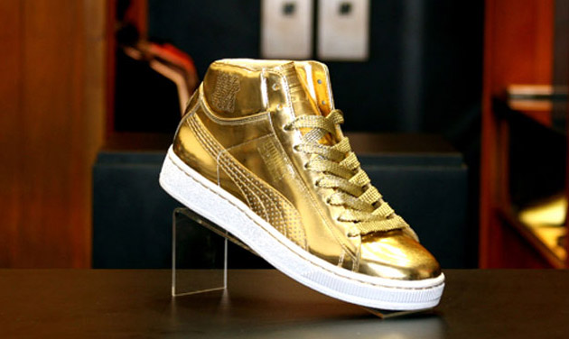 undefeated-undftd-puma-mid-24k-gold-sneaker