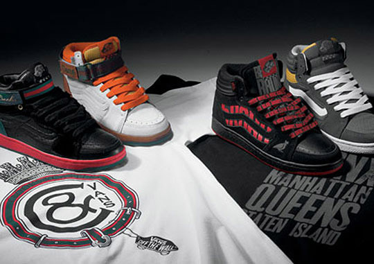 vans-forty-four-hi-west-coast-east-crooks-castles-5boro