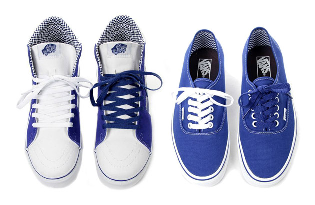 vans-royal-blue-checkered-pack-1
