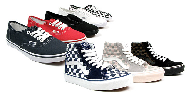 vans-womens-sk8-authentic