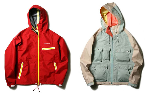 white-mountaineering-2009-ss-1