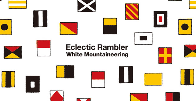 white-mountaineering-eclectic-rambler-1