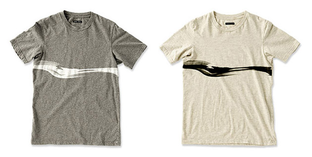wings-horns-ss-2009-preview-1