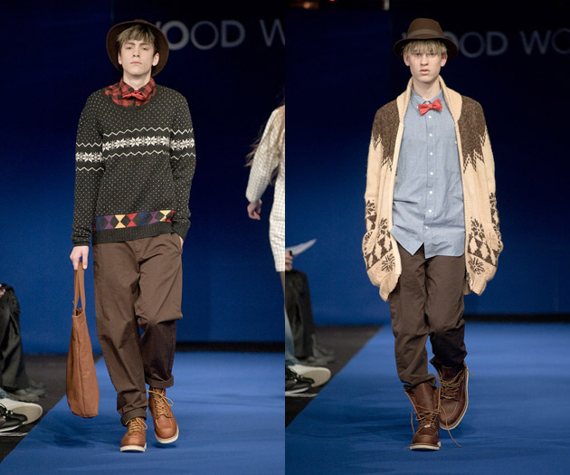 wood-wood-2009-fall-winter-1