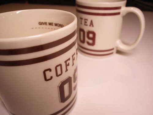 wtaps-coffee-tea-mugs