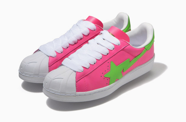 a-bathing-ape-skullsta-neon-sneakers-1