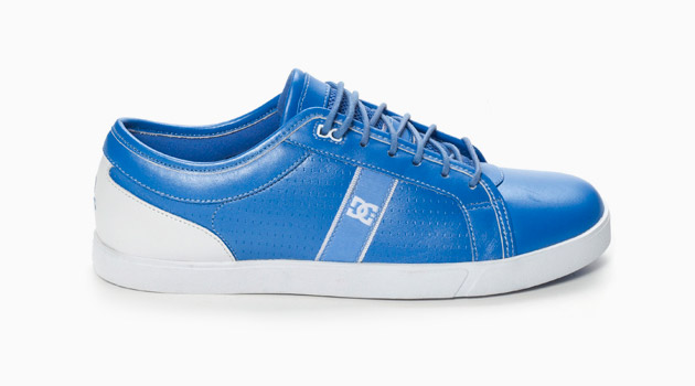agnes-b-dc-shoes-double-label-project-1