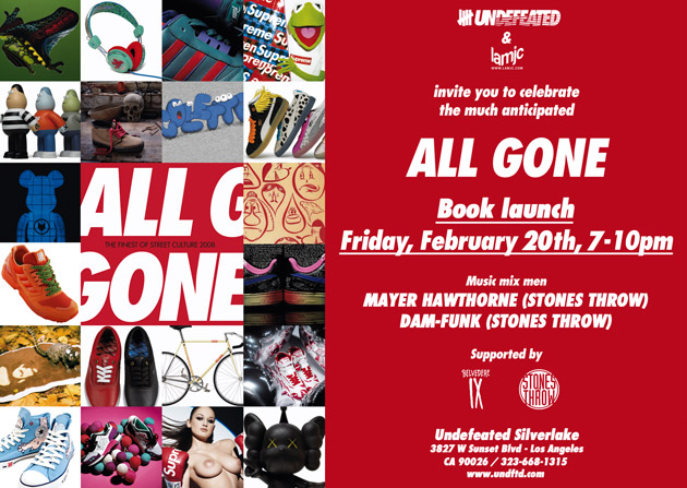 all-gone-undefeated-silverlake-book-launch