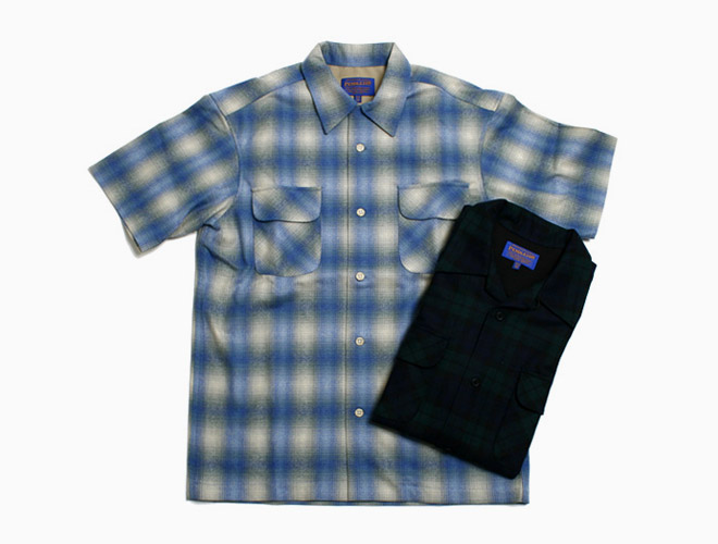 beauty-youth-pendleton-shirt
