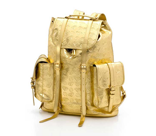 billionaire-boys-club-gold-backpack