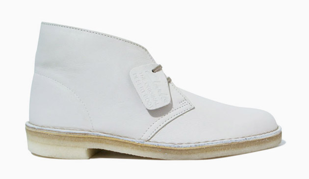 clarks-white-leather-desert-boots-1