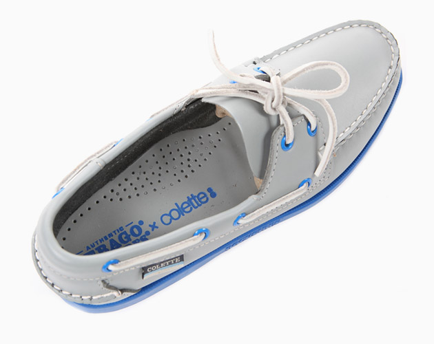 colette-la-mjc-sebago-deck-shoes-1