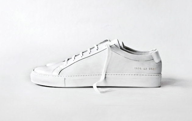 common-projects-2009-ss-sneakers-2.jpg