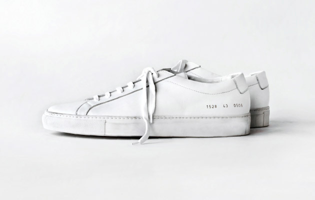 common-projects-2009-ss-sneakers-4.jpg