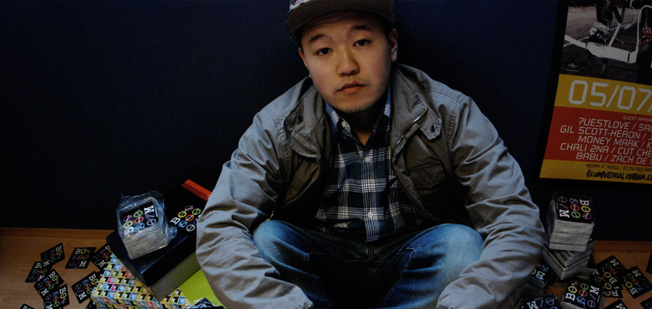 converse-interview-jeff-hamada-1