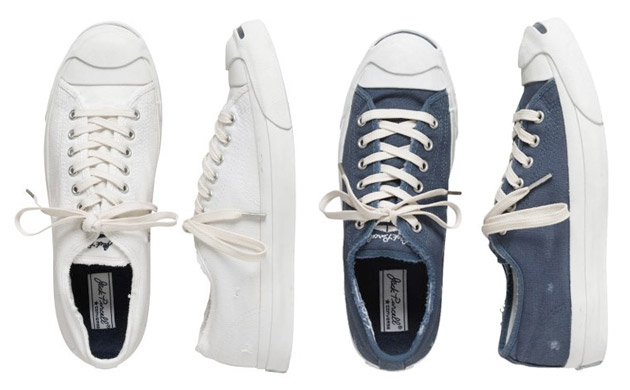 converse-jack-purcell-jcrew