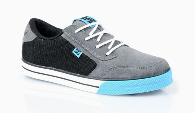 dc-shoes-gatsby-limited-sneakers-1