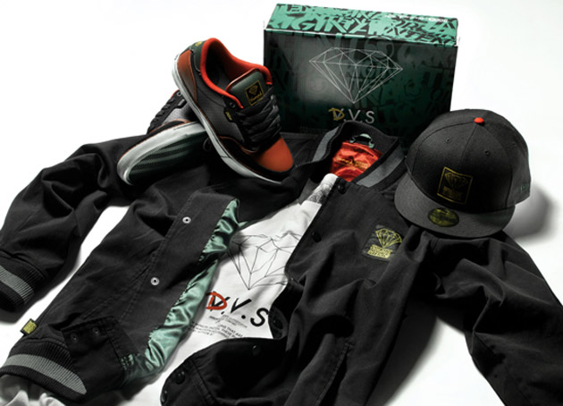 diamond-supply-co-dvs-dayton-vvs-pack-1