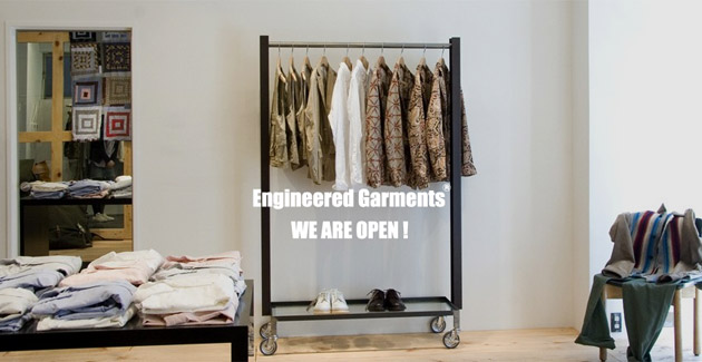 engineered-garments-japan-store-opening-1