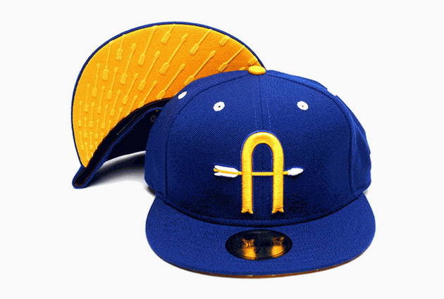 fdl-st-louis-archers-new-era-cap