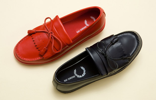 fred-perry-raf-simons-loafers-00