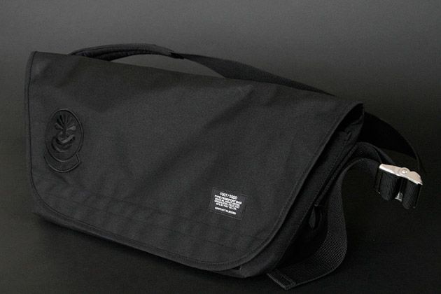 fuct-ssdd-transport-bag