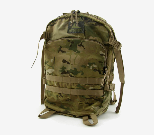 gregory-recon-pack-1