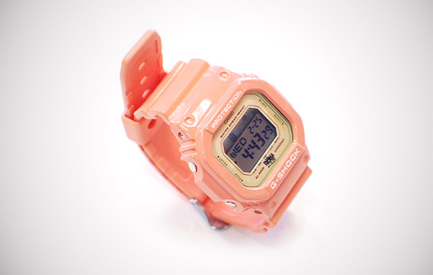 in4mation-casio-gshock-salmon-watch-1