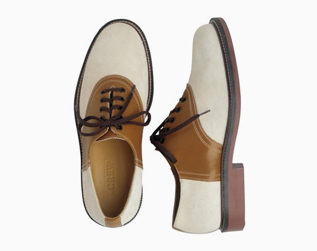 jcrew-saddle-shoes