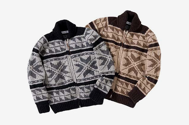 kanata-deluxe-rocky-mountain-sweater