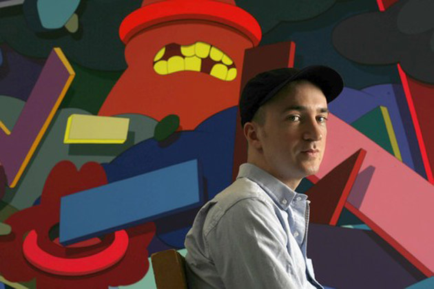 kaws-article-los-angeles-times
