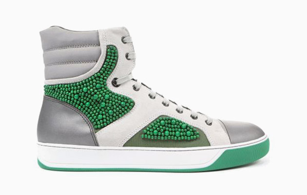 lanvin-pearl-ankle-sneakers-1