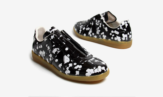 maison-martin-margiela-tennis-confetti-shoes-1