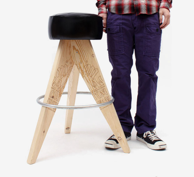 mm-custom-performance-stool-1