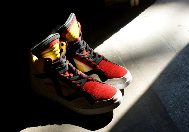 ms-sneakers-ss09-04