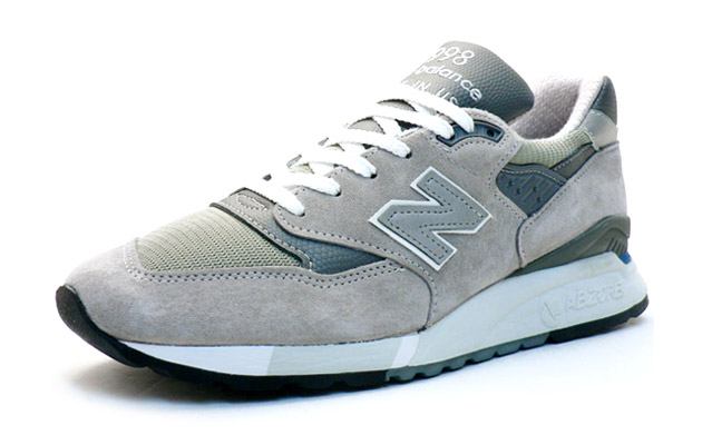 new-balance-m998-gy-sneaker-1