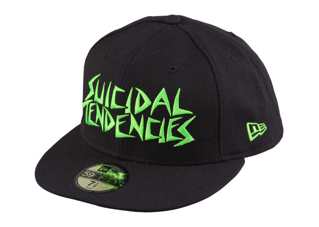 new-era-suicidal-tendencies-caps-1