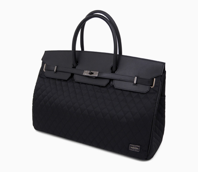 nexus-vii-7-porter-birkin-bag-1