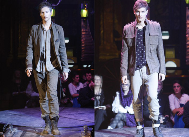 nice-collective-mens-fall-2009-collection-1