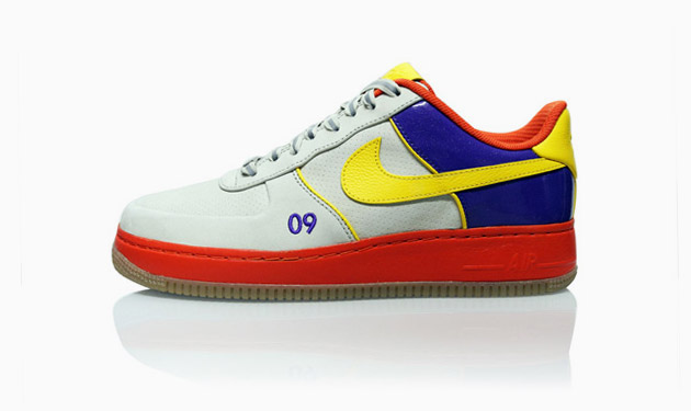 nike-air-force-1-clark-kent