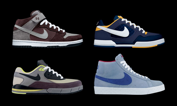 nike-sb-2009-march-release-1
