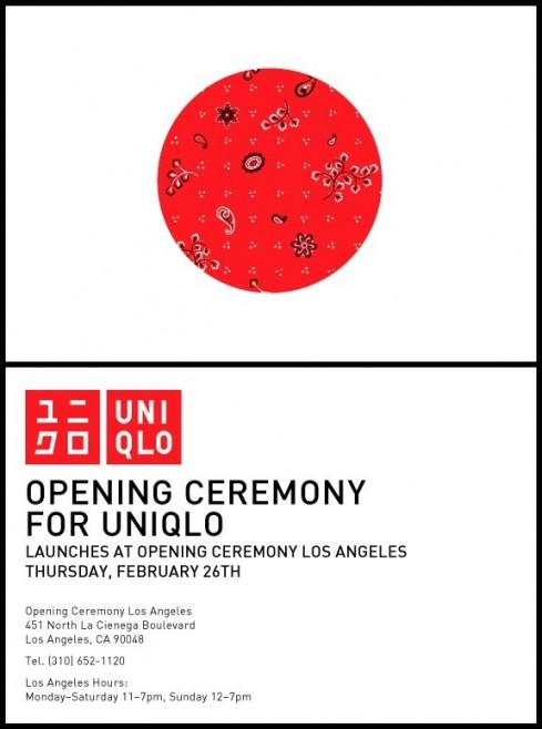 opening-ceremony-uniqlo-designer-2