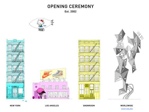opening-ceremony-website-launch