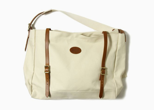 phigvel-cotton-mail-bags-1