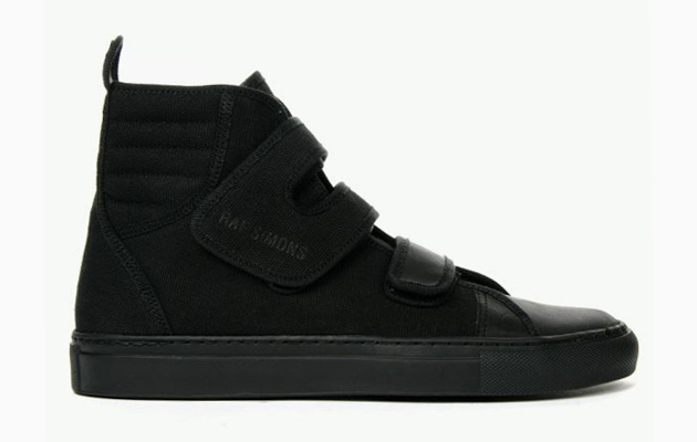 raf-simons-half-blocked-military-trainer