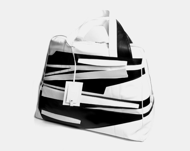 raf-simons-mix-up-leather-bag-1