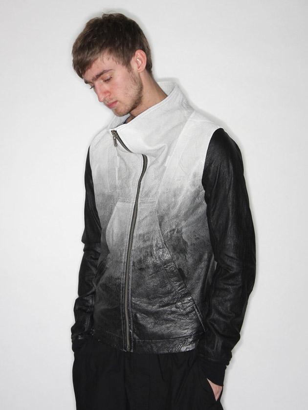 rick-owens-funnell-tyvek-leather-jacket-01